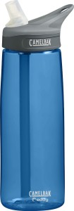 Camelbak Water Bottle, perfect for travel
