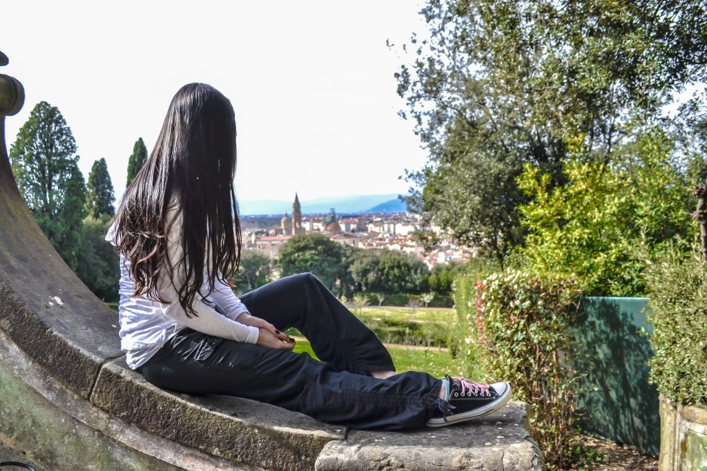 The Art of Getting Robbed Abroad // The Ultimate How to (Not) GuideThe Art of Getting Robbed Abroad // The Ultimate How to (Not) Guide